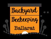 Backyard-Beekeepers-Logo
