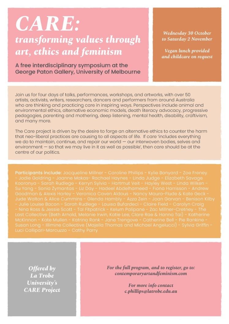 Care Symposium Poster D2